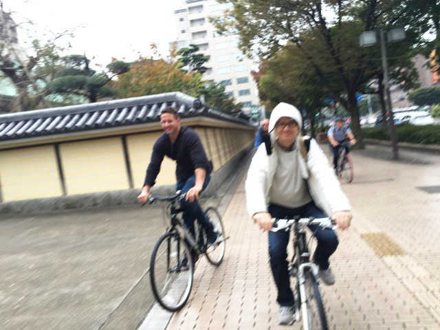 Fukuoka Bike Tour 20141109_fb (5)