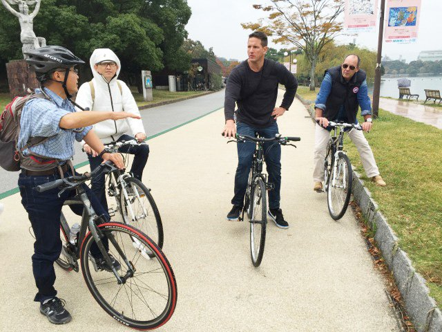 Fukuoka Bike Tour 20141109_fb (6)