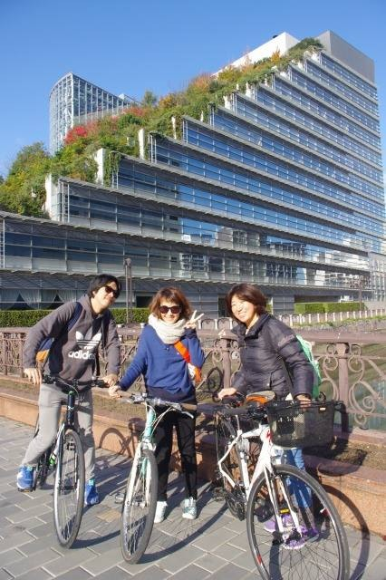 Fukuoka Bike Tour 20141224_fb (4)