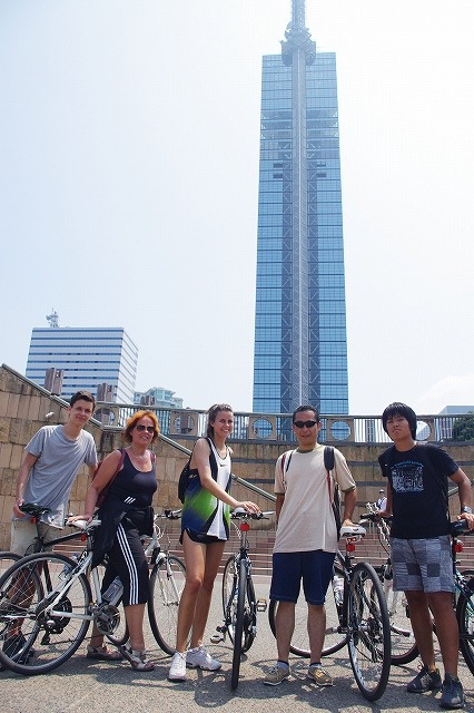 Fukuoka Bike Tour 20150812_fb (3)