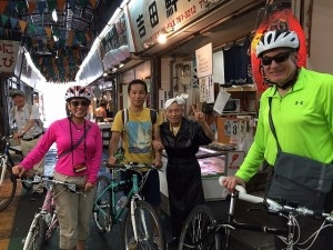 Fukuoka Bike Tour 20150903_fb-3-300x225