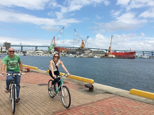 Fukuoka Bike Tour 20150917_fb (4)