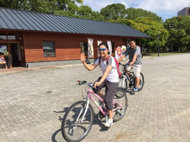 Fukuoka Bike Tour 20151009_fb (1)