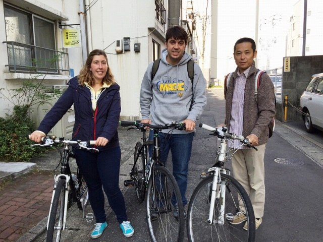 Fukuoka Bike Tour 20151026_fb-1