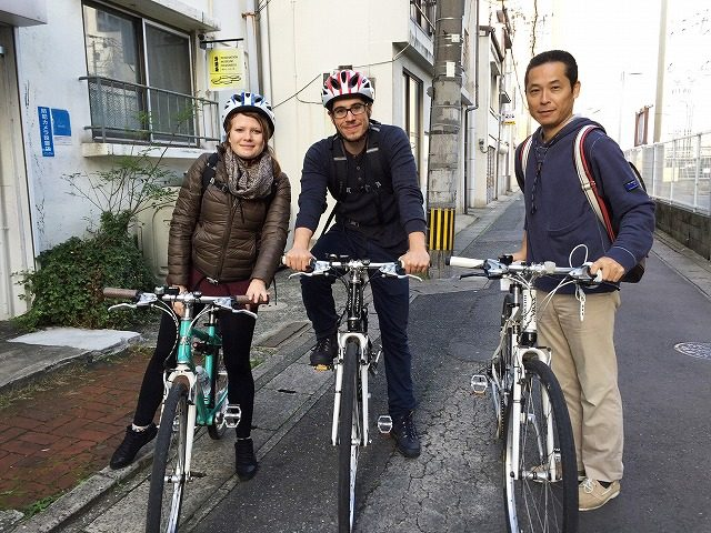 Fukuoka Bike Tour 20151120_fb (1)