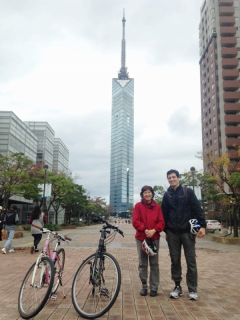 Fukuoka Bike Tour 20151124_fb (2)