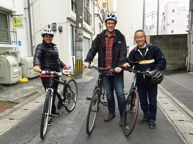 Fukuoka Bike Tour 20151128_fb (1)