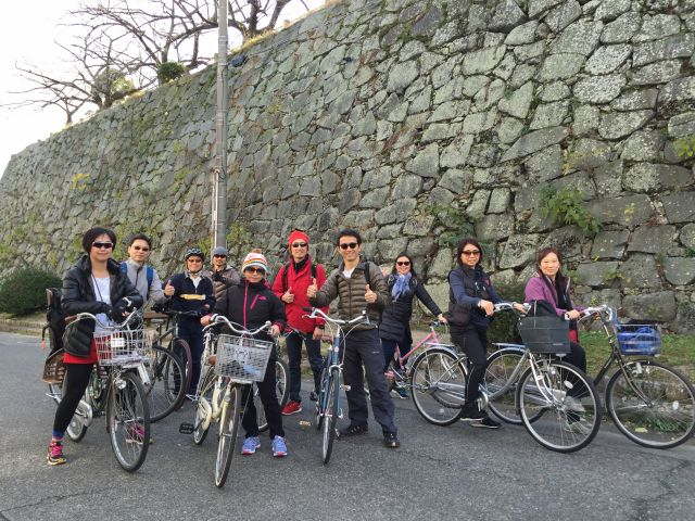 Fukuoka Bike Tour 20151212_fb (1)