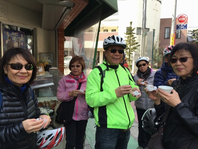 Fukuoka Bike Tour 20160325_fb t (4)