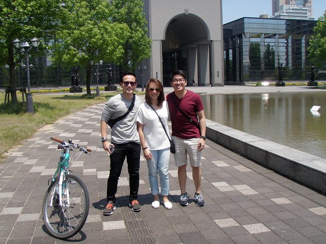 Fukuoka Bike Tour 20160514_fb (4)