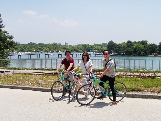 Fukuoka Bike Tour 20160514_fb (6)