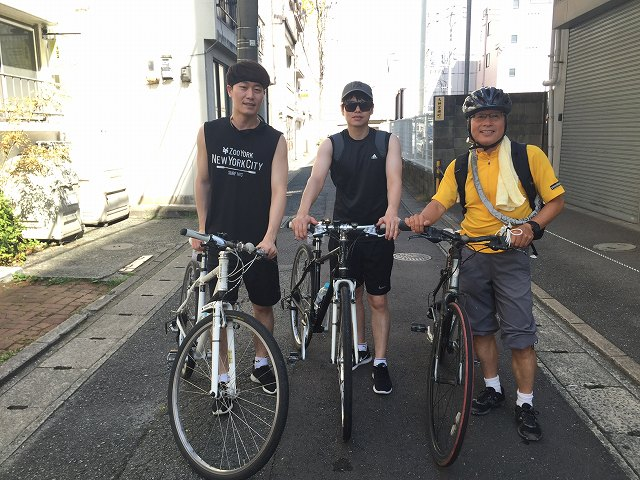 Fukuoka Bike Tour 20160806_fb (1)