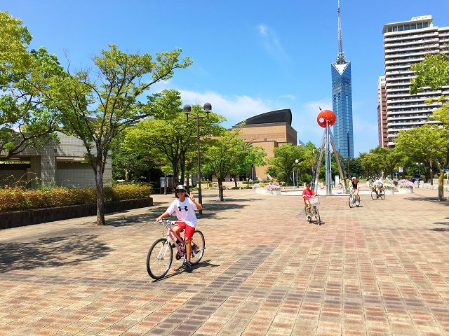 Fukuoka Bike Tour 20160823_fb (15)
