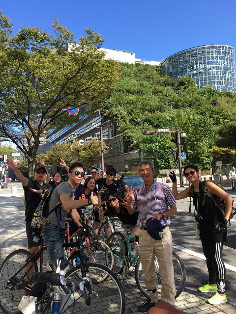 Fukuoka Bike Tour 20160926_fb (2)