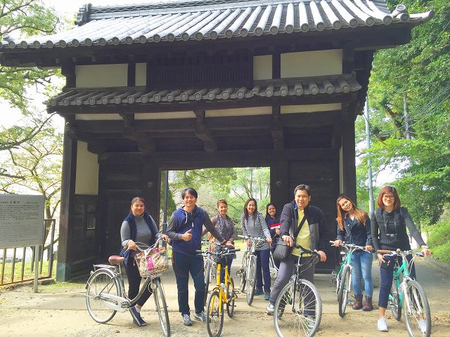 Fukuoka Bike Tour 20161030_fb (2)
