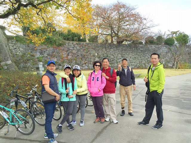 Fukuoka Bike Tour 20161121_fb (2)