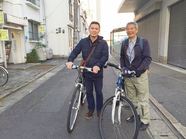 Fukuoka Bike Tour 20161126_fb (1)