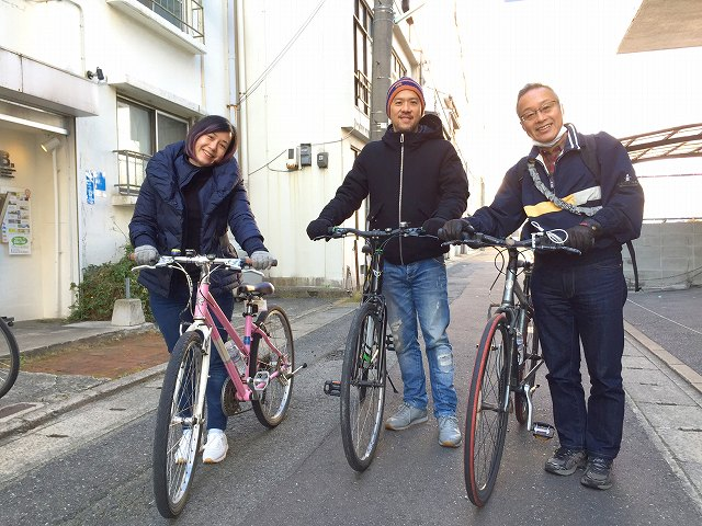 Fukuoka Bike Tour 20161218_fb (1)