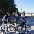 Fukuoka Bike Tour 20141224_fb (1)