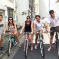 Fukuoka Bike Tour 20150904_fb-1-300x225