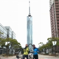 Fukuoka Bike Tour 20171212_fb (5)