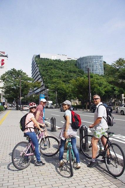 Fukuoka Bike Tour 20150924_fbt_03