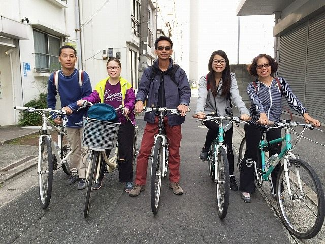 Fukuoka Bike Tour 20151028_fbt-1