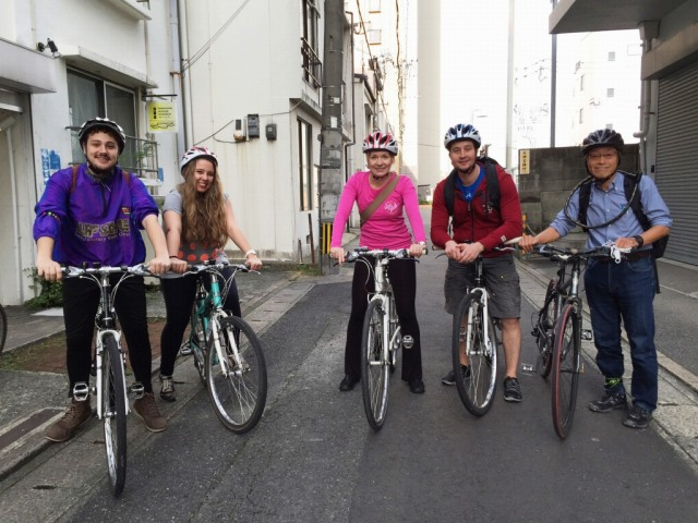 Fukuoka Bike Tour 20151121_fb (1)