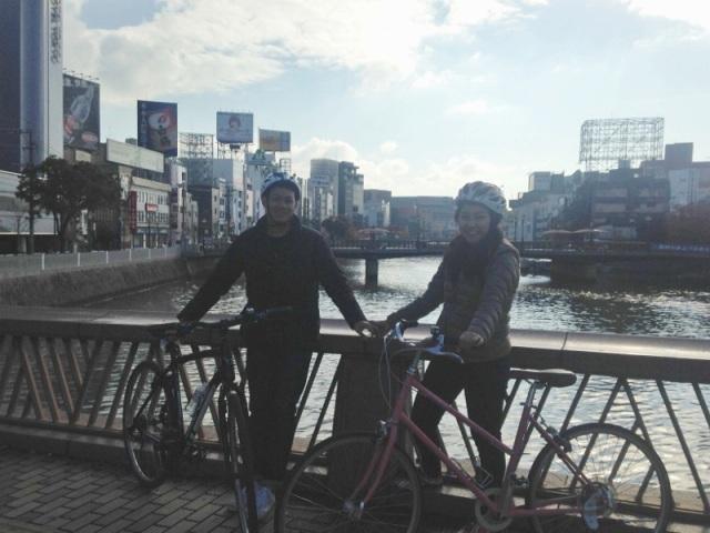 Fukuoka Bike Tour 20151212_fbt (3)
