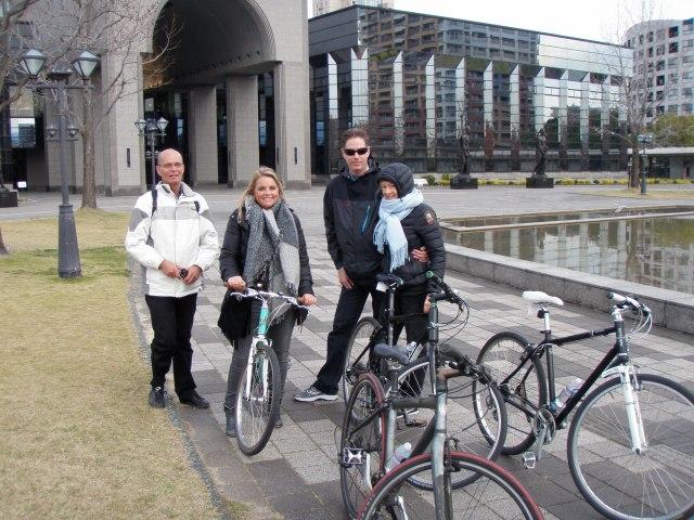 Fukuoka Bike Tour 0151220_fbt (5)