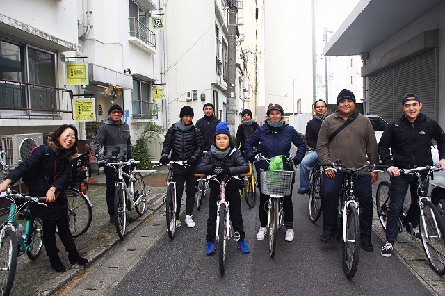 Fukuoka Bike Tour 20151229_fb (1)