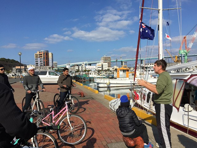 Fukuoka Bike Tour 20151229_fb (7)