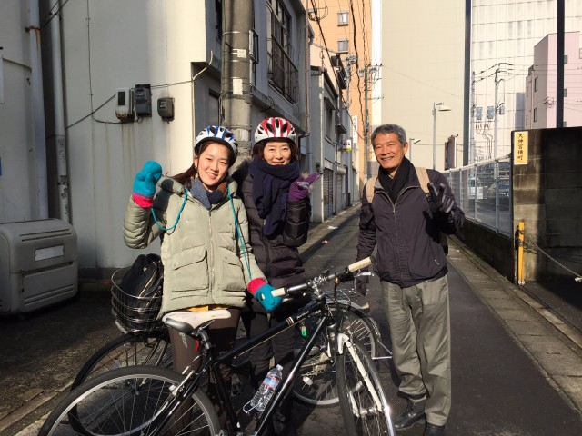 Fukuoka Bike Tour 20160228_fb (1)