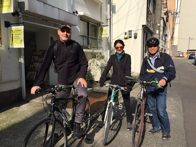 Fukuoka Bike Tour 20160320_fb (1)