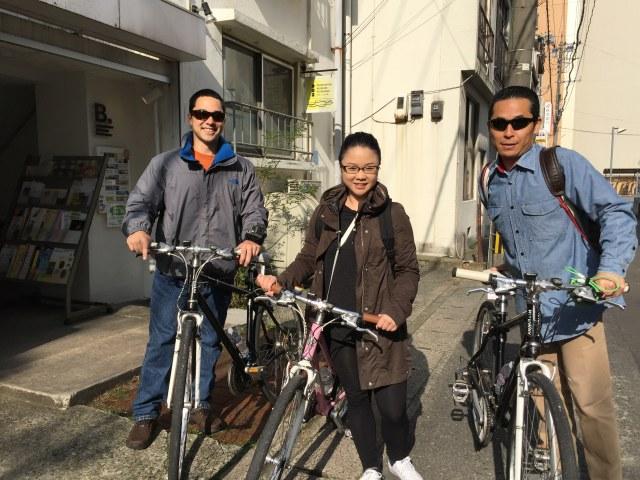 Fukuoka Bike Tour 20160323_fbt (1)