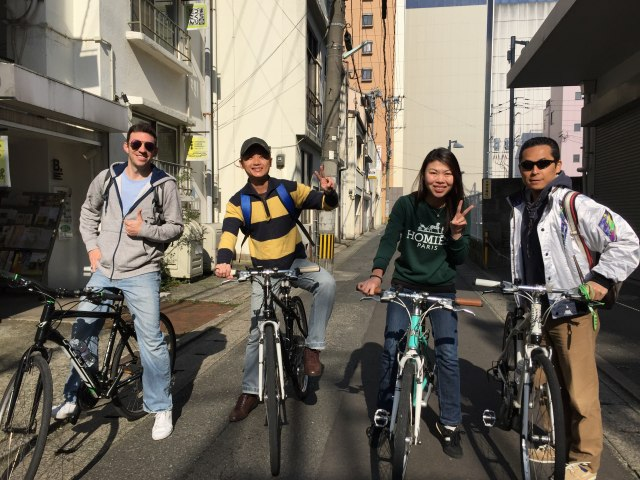 Fukuoka Bike Tour 20160327_fb (1)
