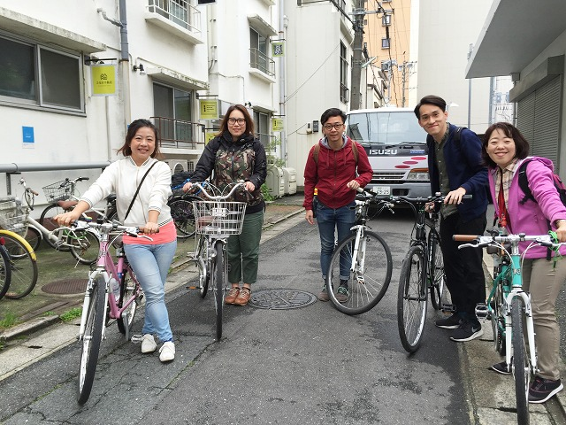 Fukuoka Bike Tour 20160414_fb(8)