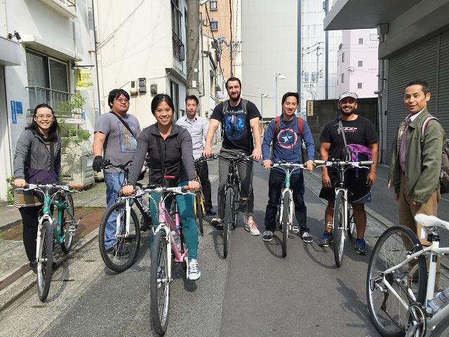 Fukuoka Bike Tour 20160419_fb (1)