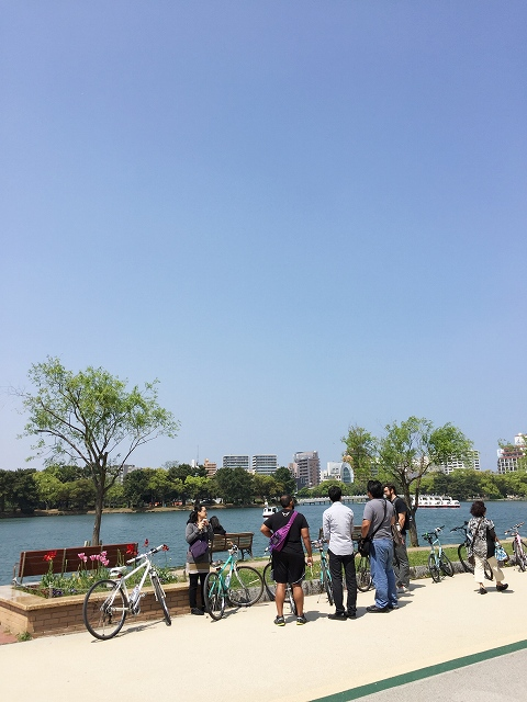 Fukuoka Bike Tour 20160419_fb (6)