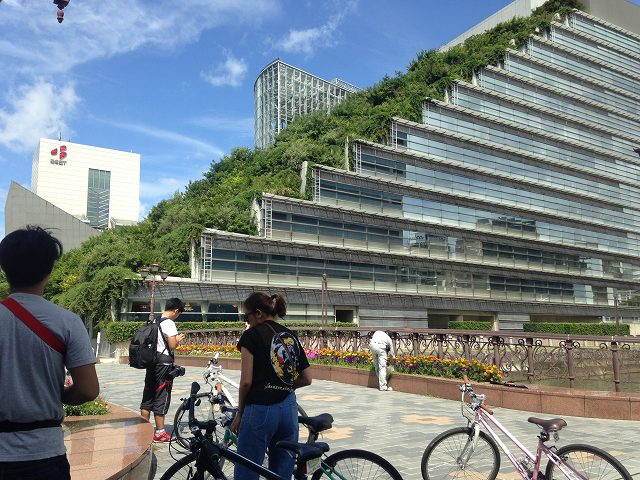 Fukuoka Bike Tour 20160704_fb (2)