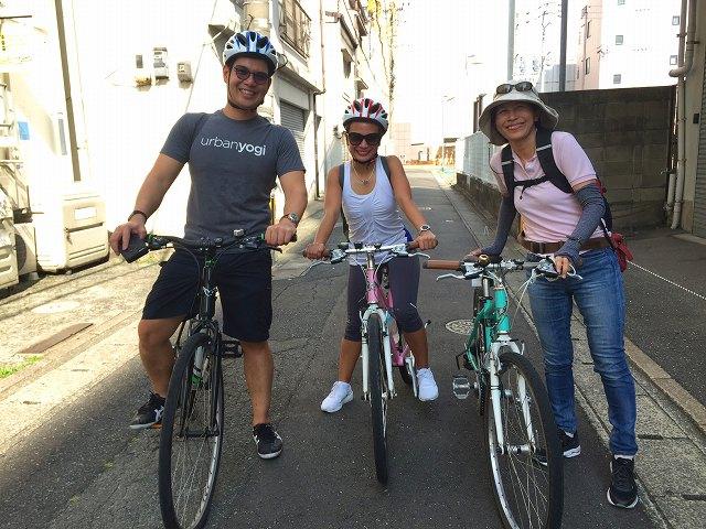 Fukuoka Bike Tour 20160818_fb (1)