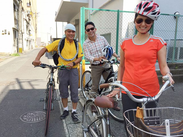 Fukuoka Bike Tour 20160820_fb (1)