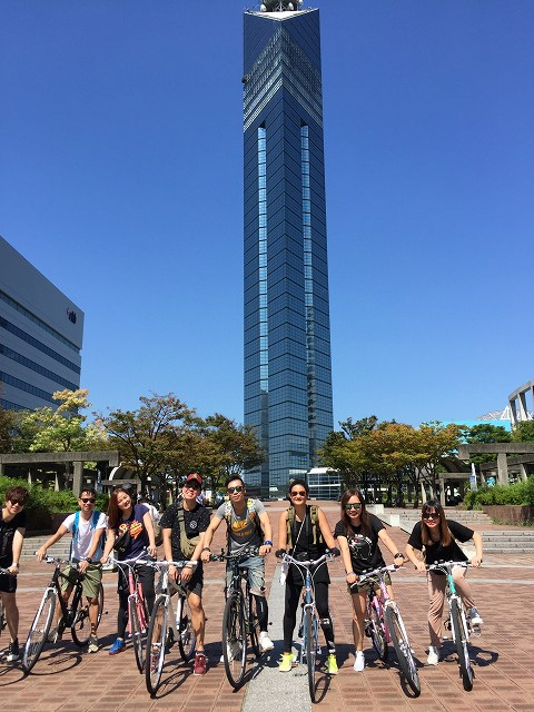 Fukuoka Bike Tour 20160926_fb (10)