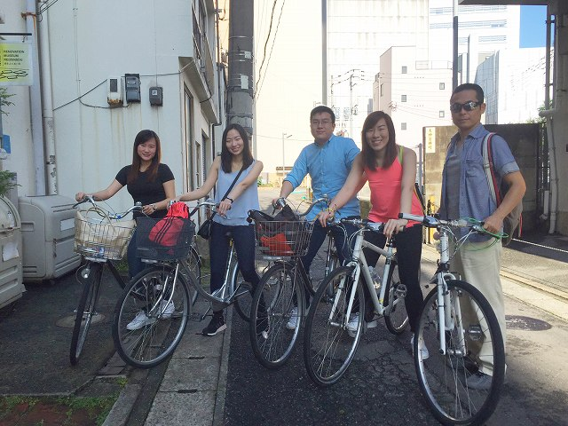 Fukuoka Bike Tour 20161017_fb (1)
