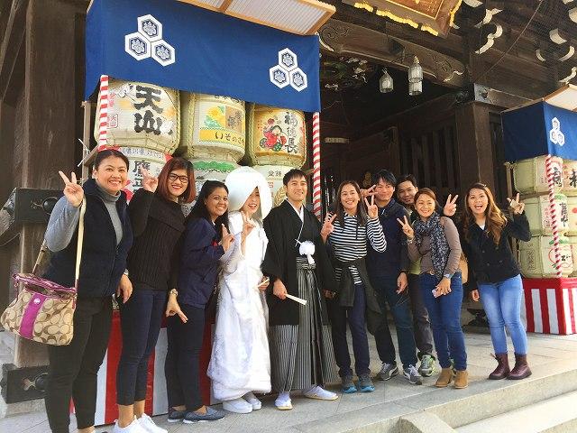 Fukuoka Bike Tour 20161030_fb (1)
