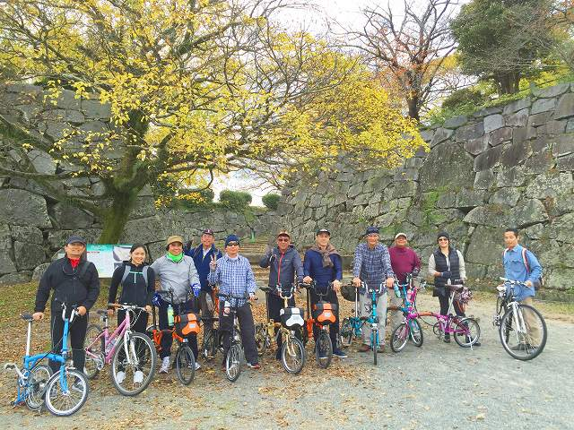 Fukuoka Bike Tour 20161118_fb (1)