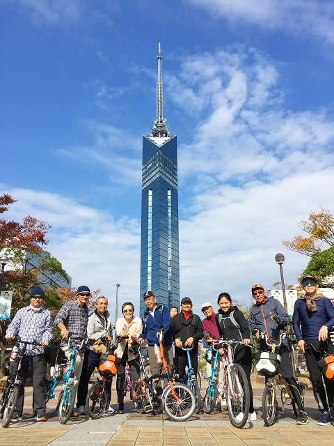 Fukuoka Bike Tour 20161118_fb (4)