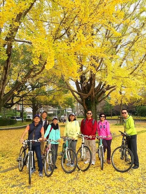Fukuoka Bike Tour 20161121_fb (3)