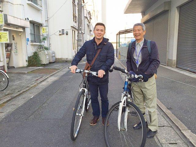 Fukuoka Bike Tour 20161126_fb (1)
