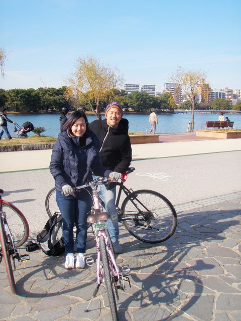 Fukuoka Bike Tour 20161218_fb (2)